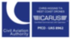 Civil_Aviation_Authority_logo.jpg