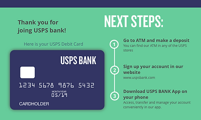 Next steps card.png