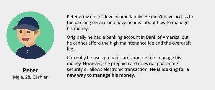 underbanked.png
