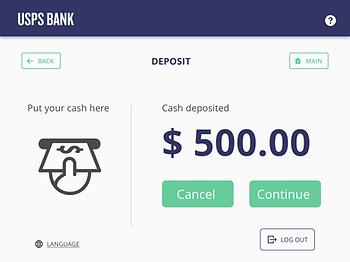 put deposit.png