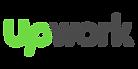 1200px-Upwork-logo.svg.png