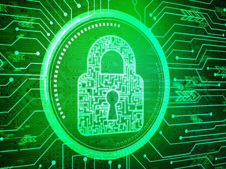 Security Vs Compliance