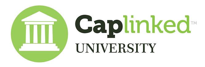 Caplinked U3.jpg