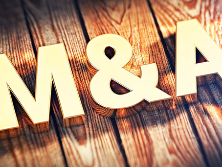 Mergers and Acquisitions: What You Need to Know