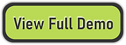 View Full Demo button.png