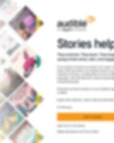 FireShot Capture 506 - Audible Stories -