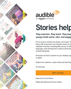 FireShot Capture 506 - Audible Stories -