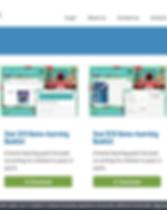 FireShot Capture 509 - Free resources -