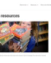 FireShot Capture 511 - Free literacy res
