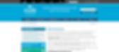 FireShot Capture 507 - Free resources -