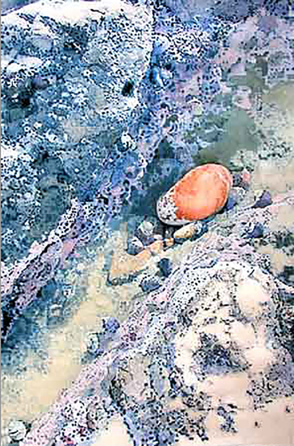 Duxbery Reef I