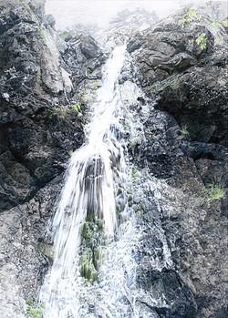 Carson Falls