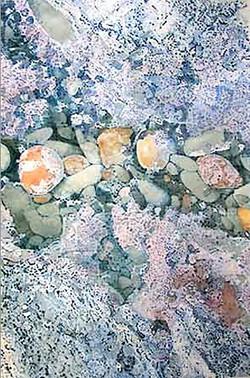 Duxbery Reef II