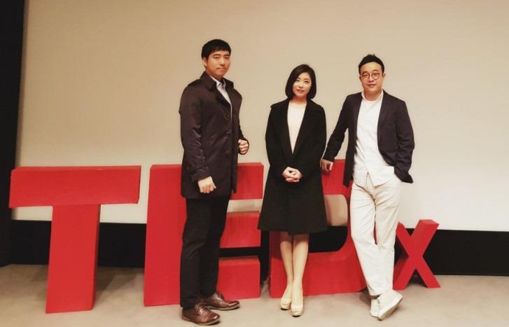 TEDx고려대