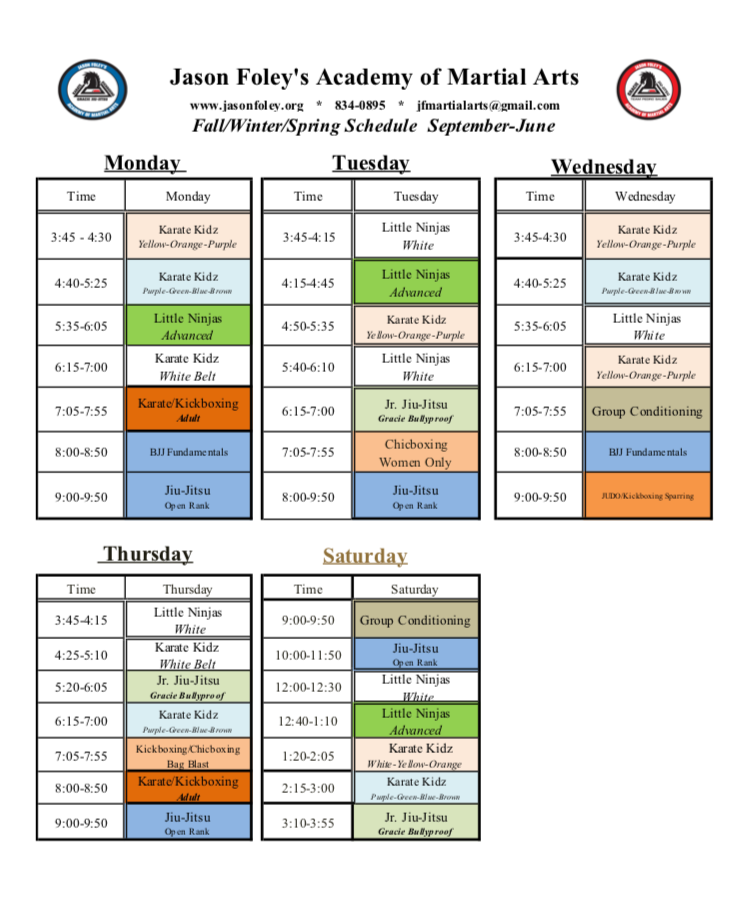 Schedule 2021 fall-spring.png