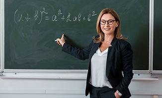carta-gracias-profesor.jpg