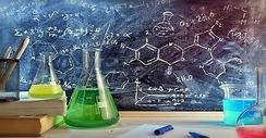 Química.jpg