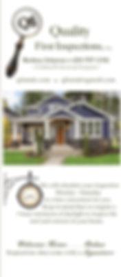 Printable QFI Brochure...