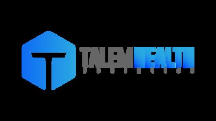 Taleem Health
