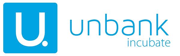 Logo Incubate.png