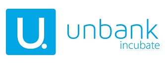 Copy of Unbank-Incubate2560.jpg