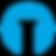 Icon-BlueCir-1024.png