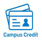 Campus Credit.jpg
