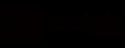 Unchain-Black-2560.png