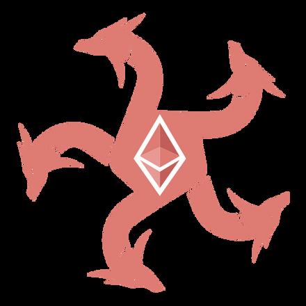 Credit Hydra