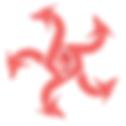 Credit Hydra logo.png