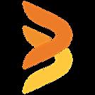 Blocklight Logo Transparent Square-1200p