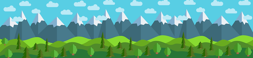 trees v2.png
