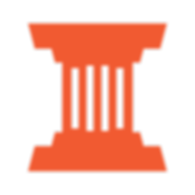 Icon-OrangePillar-1024.png