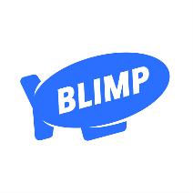 Blimp Homes