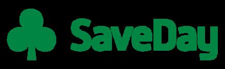 SaveDay