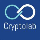 Cryptolab.jpg