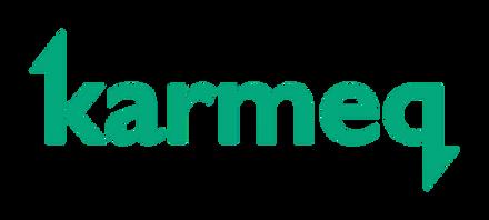 Karmeq