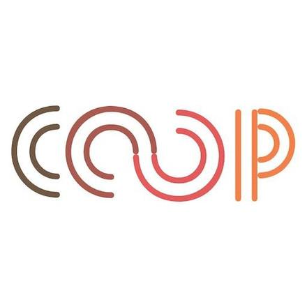 CoopCoin