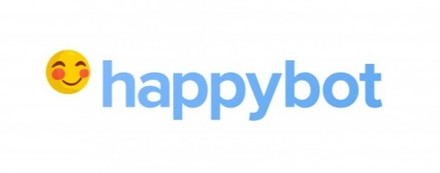 Happybot