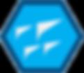 harbor-logo-image.png