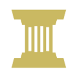 Icon-GoldPillar-128.png