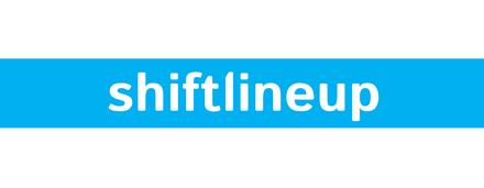 Shiftlineup