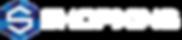 logo-white2x.png