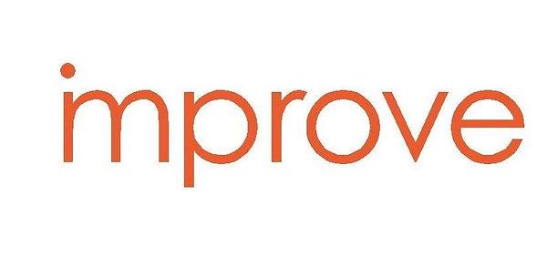 improve logo cut .jpg