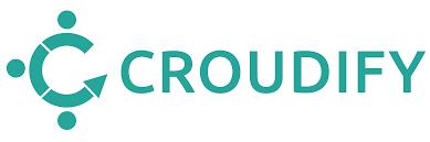 Croudify