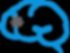 logo-neuro_edited.png