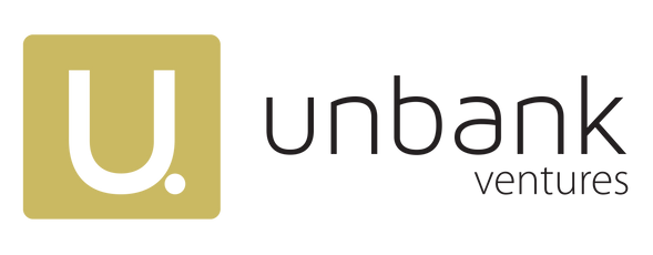 Copy of Unbank-Gold-2560.png