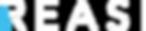 logo-reasi-whitetext.png