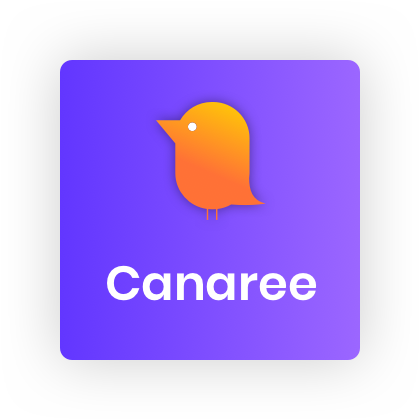 Canaree
