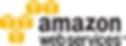 amazon web services.png